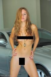 ftv_girls_summer-5_censored1