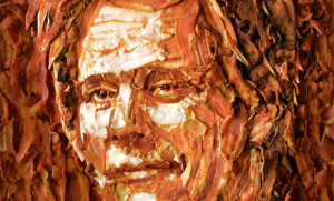 Kevin-Bacon-made-from-bacon