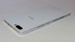 Huawei Nexus Leaked (Bild von slashgear.com