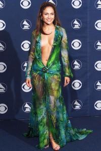 Jennifer-Lopez-Keid-Grammy-Verleihung-Jahr-2000-Versace-1