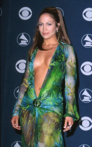 Jennifer-Lopez-Keid-Grammy-Verleihung-Jahr-2000-Versace-4