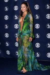 Jennifer-Lopez-Keid-Grammy-Verleihung-Jahr-2000-Versace-6