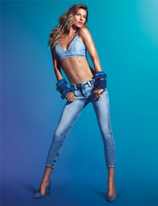 New-Style-Colcci-Power-Skinny-Jeans-Fashion-2015-for-Sexy-Girls