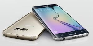 Samsung-Galasy-S6-Edge