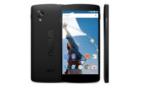 nexus-5-2015-android-m
