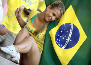 LiveLeak-dot-com-0b1_1404846251-sexy-brazilian-football-fan_1404846636