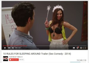 YouTube-New-Player-Testtube-10-rules-for-sleeping-around-2014