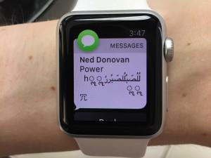 apple-watch-iphone-unicode-bug-tk