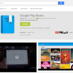 google-play-books
