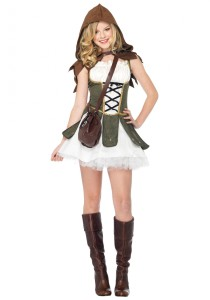 halloween-costumes-for-teenage-girls-ideas-costumes-826825385
