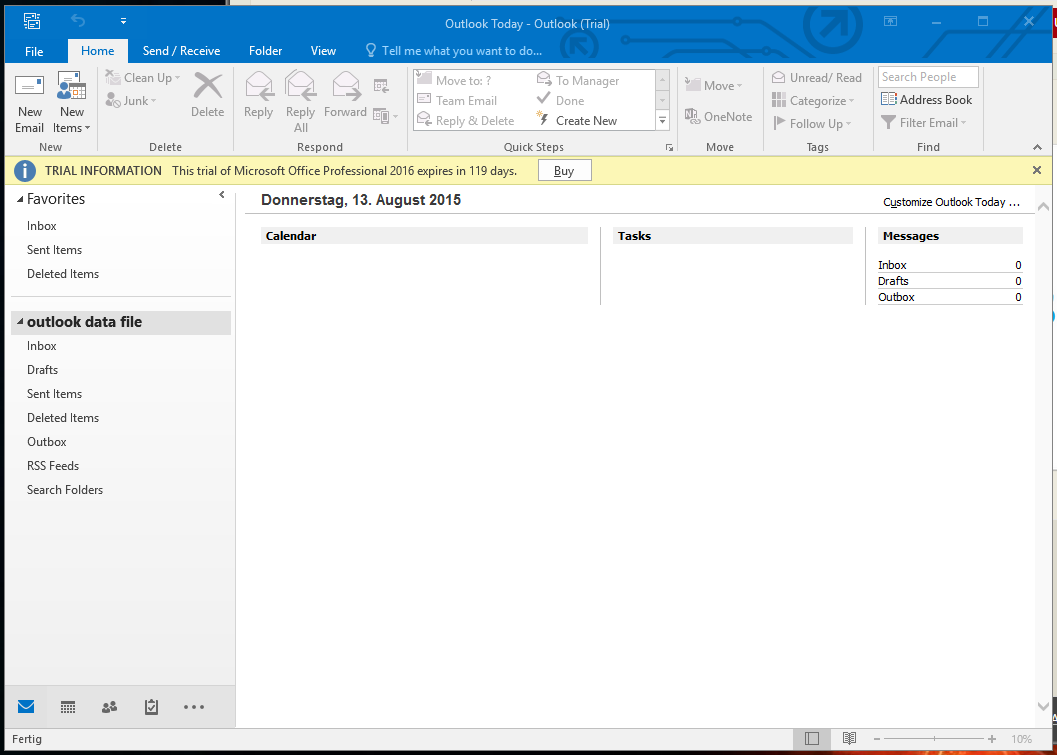 Microsoft Office 2016 Preview Jeffs Blog
