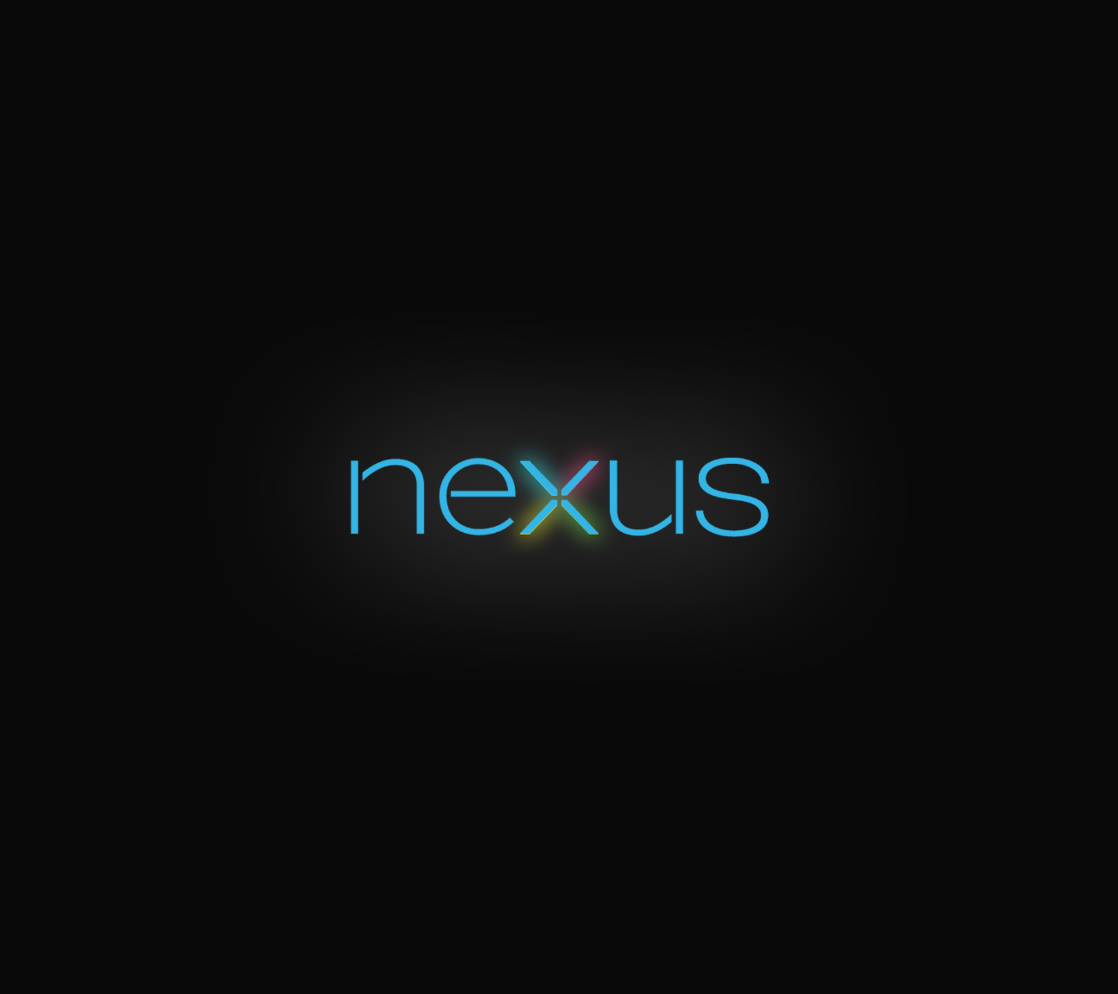 nexus wallpaper5