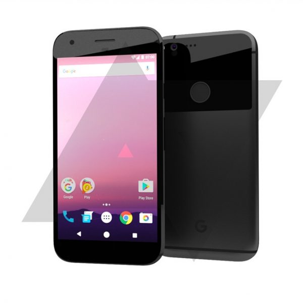 Nexus_2016_Leak_Google_Android_Nougat_600x600