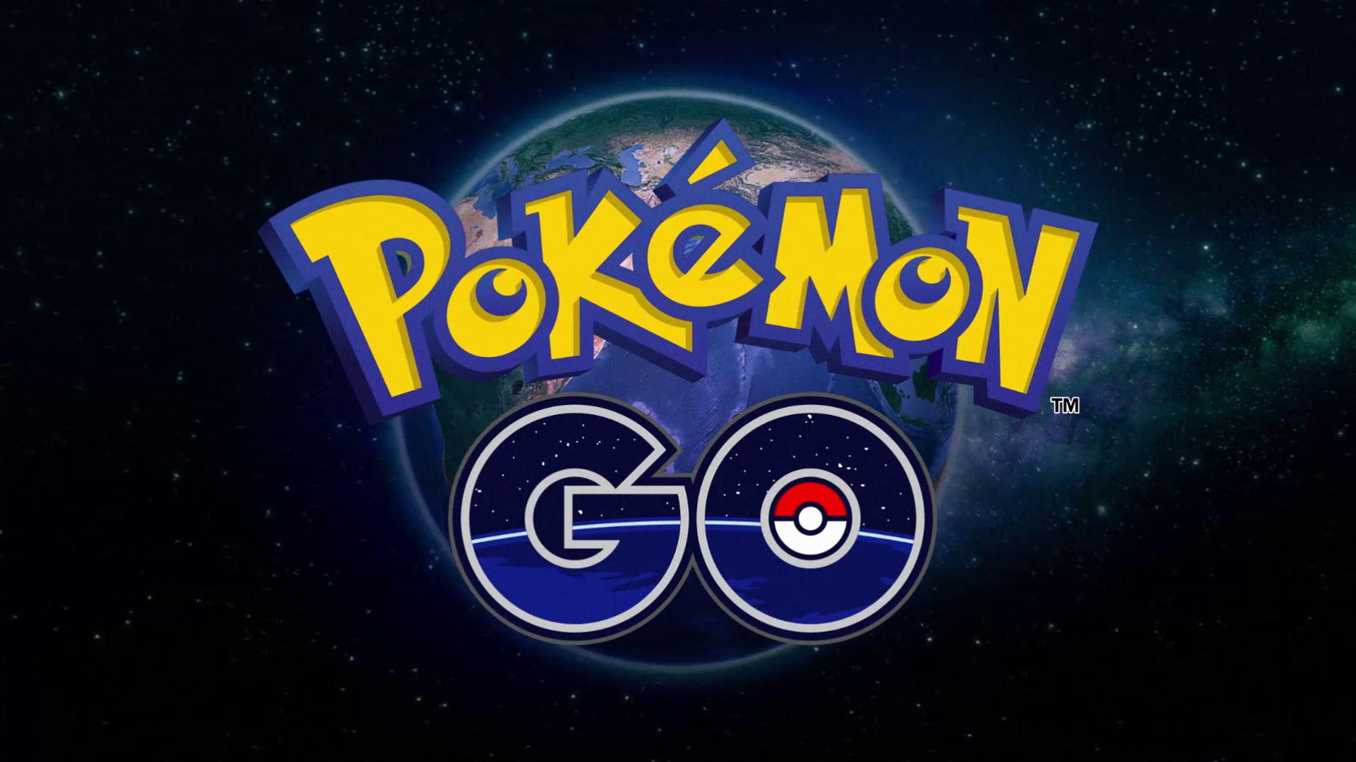 Pokemon-Go-Guide-Tipps-Tricks-Cheats