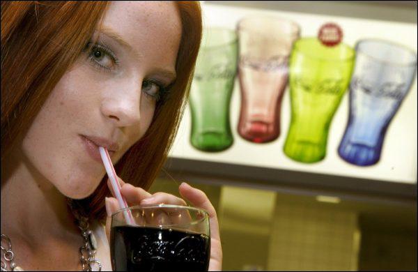 "Germany's Next Topmodel"", Barbara Meier mit Limo (Bild: dpa)"