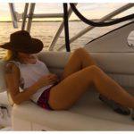 rebecca_rapp_long_sexy_leggs