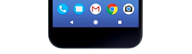 Pixel Launcher Nexus  Build Prop Not Compatible