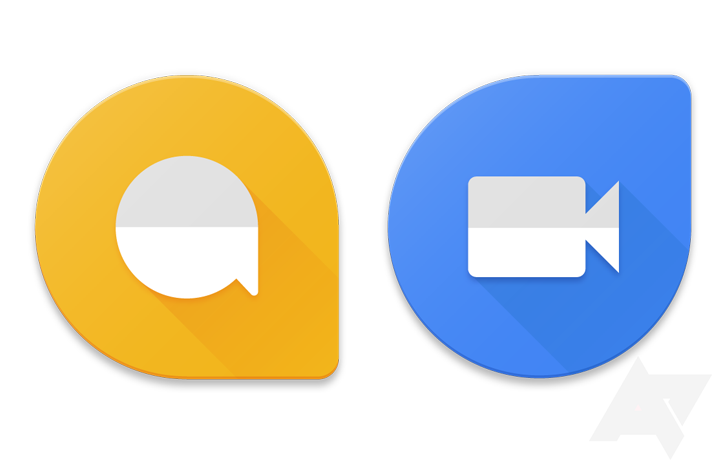 allo-duo-google-messenger