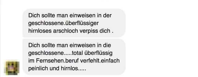 boehmermann-trollt-hater-bei-facebook-1