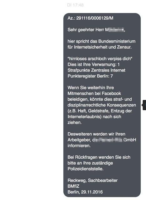 boehmermann-trollt-hater-bei-facebook-2