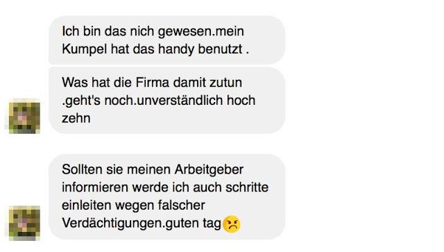 boehmermann-trollt-hater-bei-facebook-3