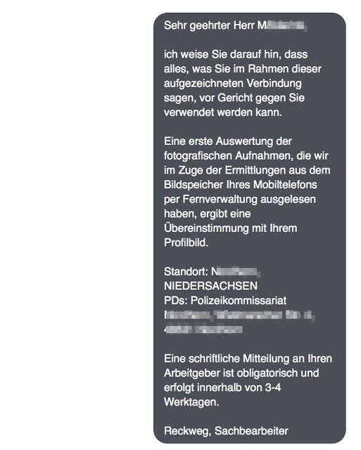 boehmermann-trollt-hater-bei-facebook-4