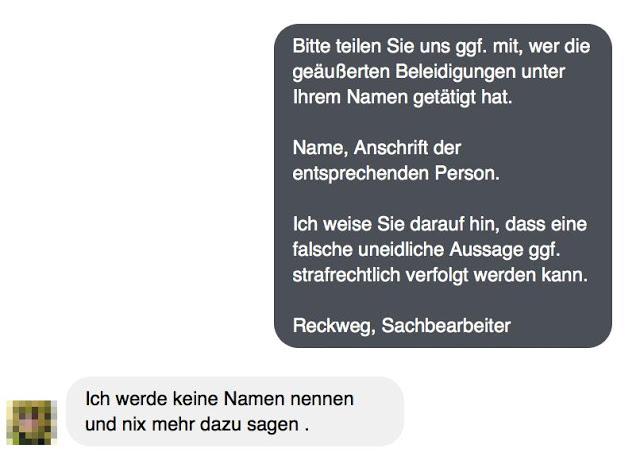 boehmermann-trollt-hater-bei-facebook-5