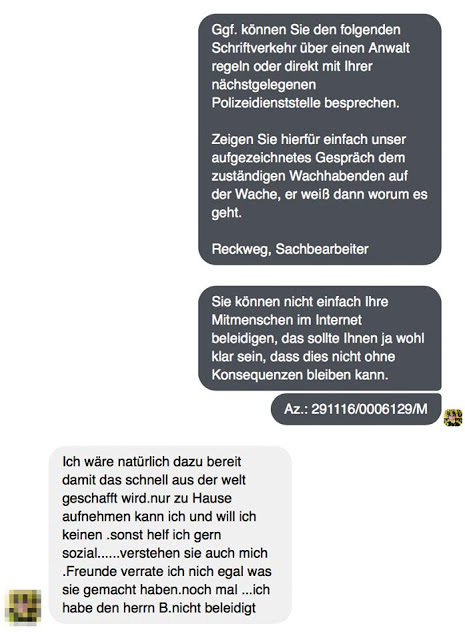 boehmermann-trollt-hater-bei-facebook-8