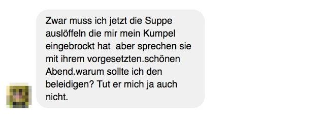boehmermann-trollt-hater-bei-facebook-9