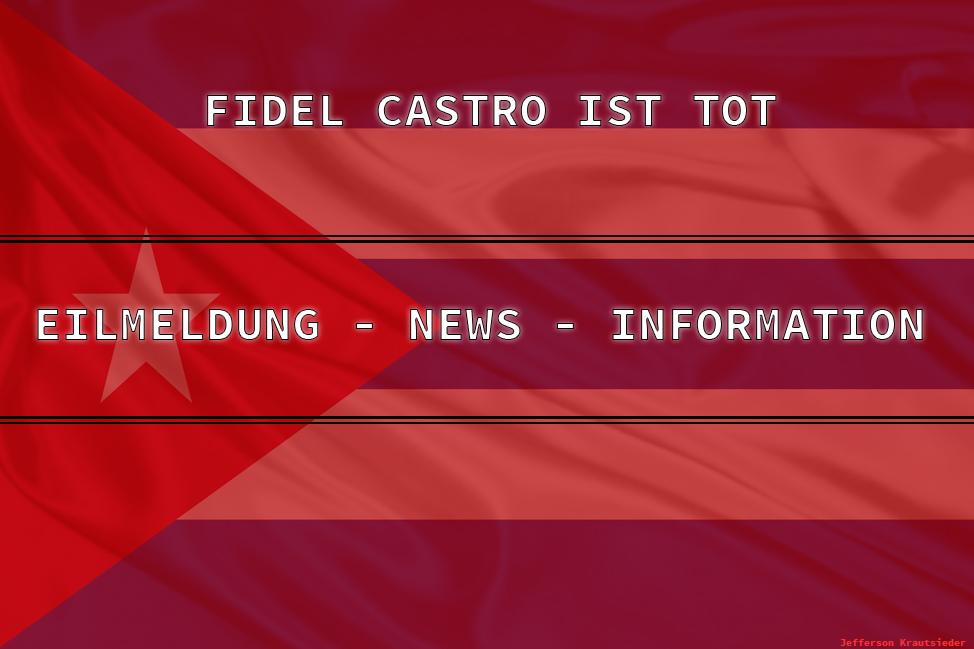 fidel-castro-ist-tot