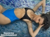 Emily Ratajkowski - Sports Illustrated 2014 Swimsuit