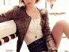 Emma Watson Elle France 2013