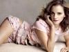 Emma Watson Sweet