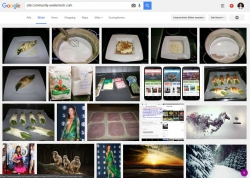 google-save-4