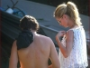 heidi-klum-and-boyfriend-vito-schnabel-enjoys-at-the-beach-in-st-barts-21