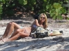 heidi-klum-and-boyfriend-vito-schnabel-enjoys-at-the-beach-in-st-barts-26