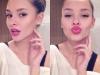 julia-furdea-twitter-tweed_selfie_1