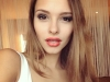 julia-furdea-twitter-tweed_selfie_3