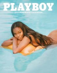 playboy-2017-playmate-calendar_seite_01