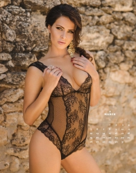 playboy-playmates-around-the-world-2017-calendar_seite_04
