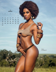 playboy-playmates-around-the-world-2017-calendar_seite_05