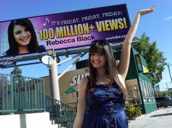 rebecca_black_8