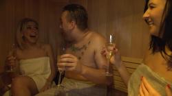 rapp-tochter-rebecca-sauna-nackt
