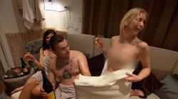 rebecca-rapp-atv-wien-tag-nacht-oben-ohne-nackt-sauna_4