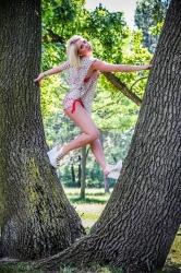 rebecca_rapp_bikini_contest_sexy_erotic_blond