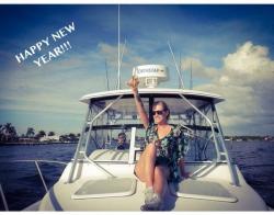 rebecca_rapp_happy_new_year