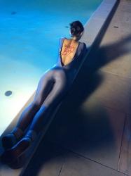 rebecca_rapp_miss_bex_long_legs_sexy_ass