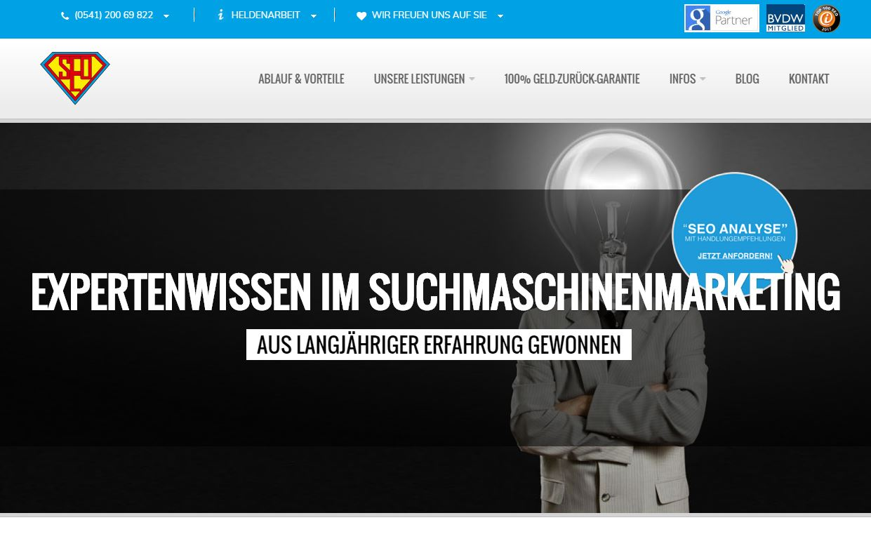 sex tipps und tricks niederösterreich