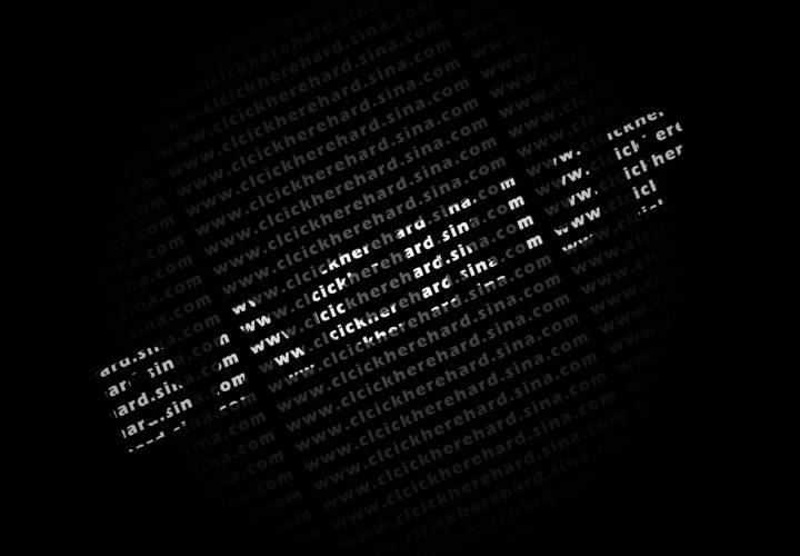Ohne Root – Android-Backup durchführen