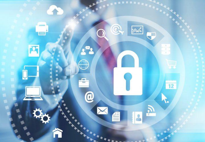 41 GB große Datenbank mit Usernamen und Passwörter gefunden